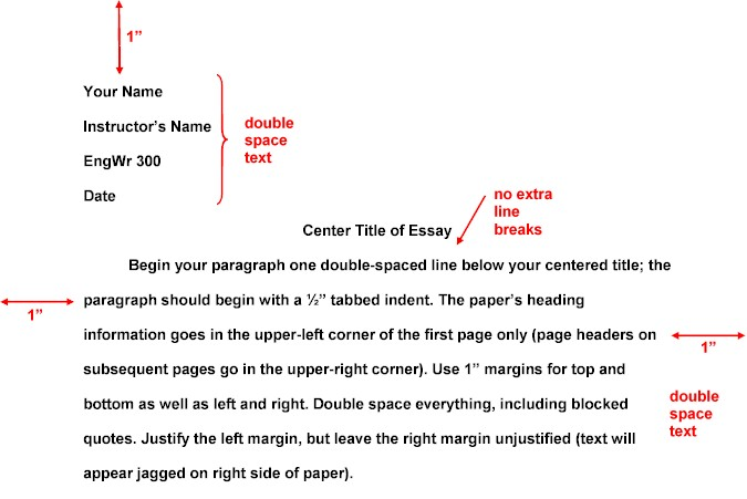 mla format title page for an essay Take a look at some of the rules that must be followed in order to write an mla format essay purpose of mla there should be no title page for your mla format.